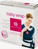 Confezione BabyWrap