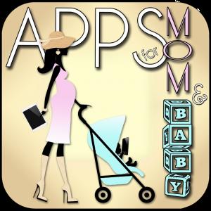 App-mom-amp-baby1
