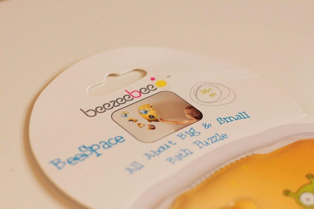 Confezione BeeSpace