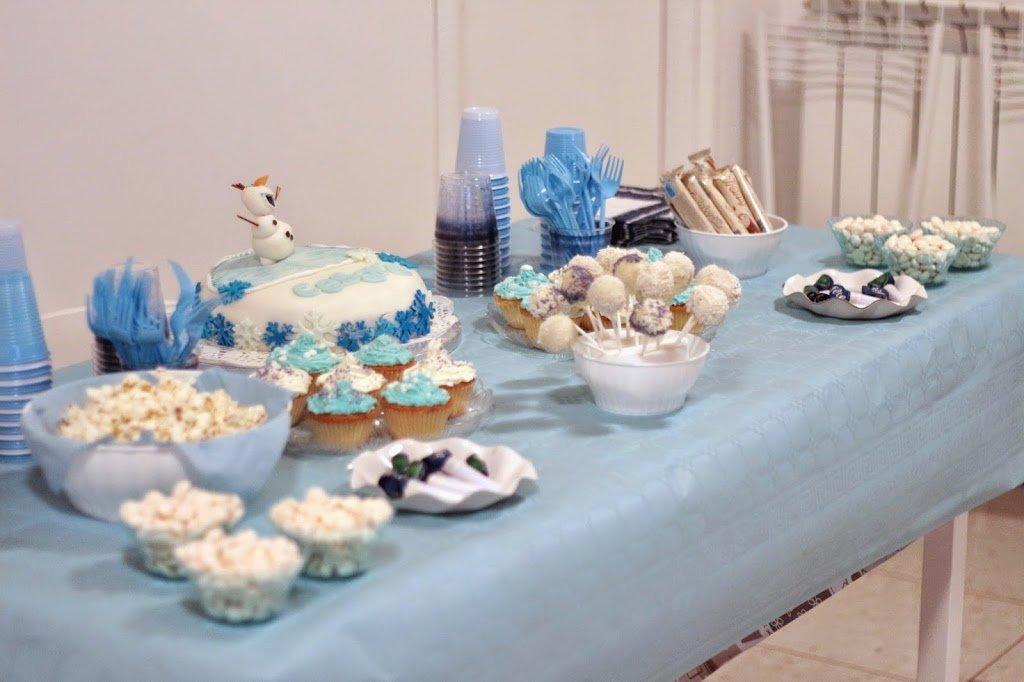 Tavolo Compleanno Bimbo : Addobbi festa primo compleanno bimbo partyeballoon