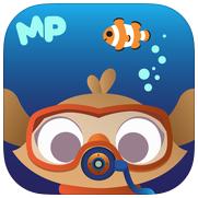 Ocean Marco Polo app