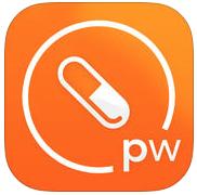 PharmaWizard app