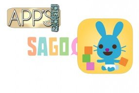 App's for Mom&Baby #70: Babies