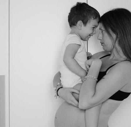 5 cose per la quale una donna incinta diventa potenzialmente pericolosa