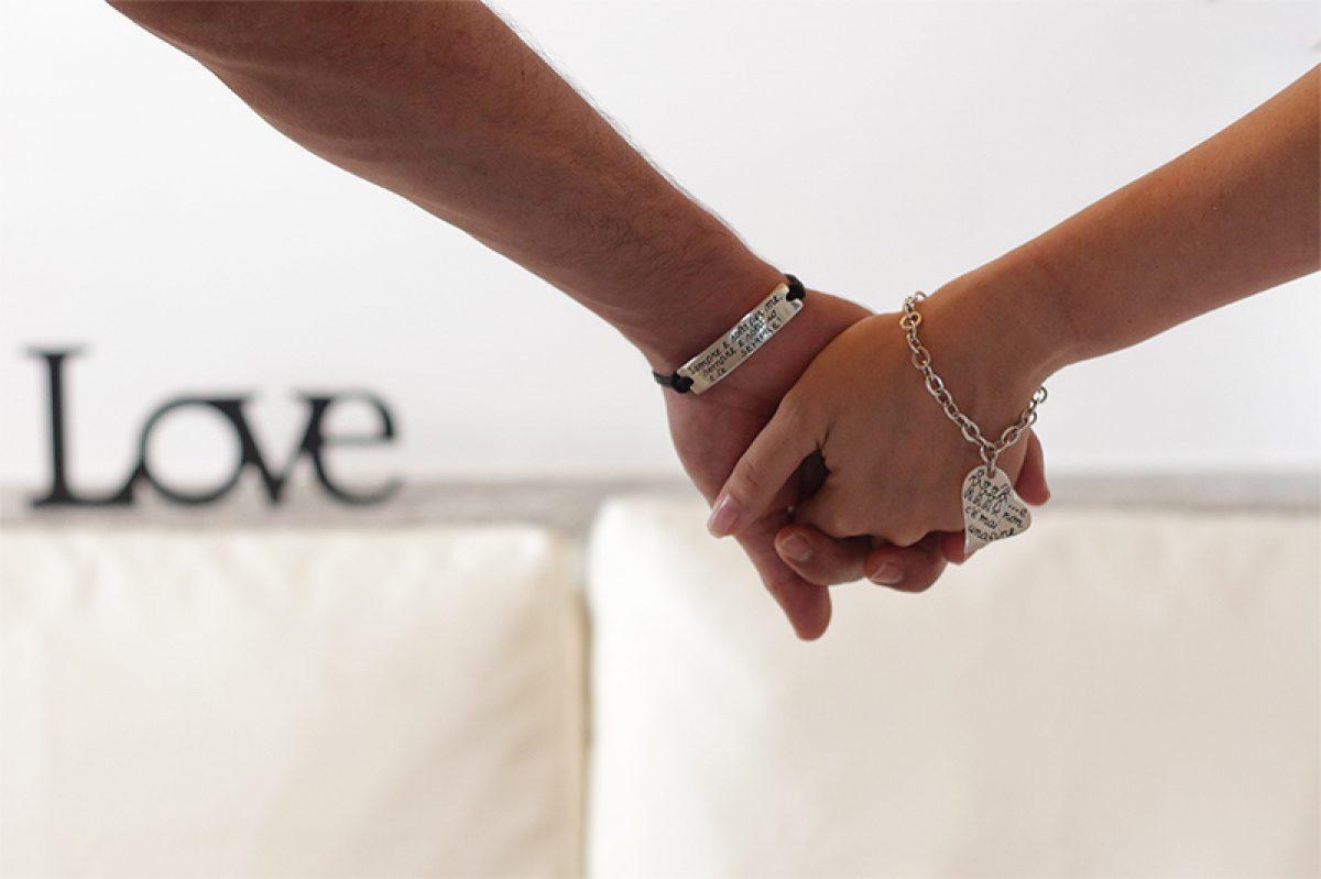 Anniversario Di Matrimonio Cosa Regalare.Il Regalo Per Lui Anniversario Di Nozze Mammachevita