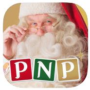 PNP app