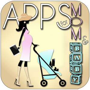 App-mom-2526baby1