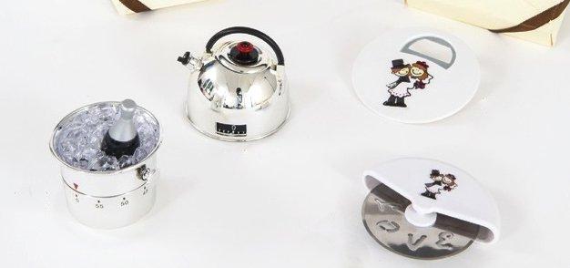 Accessori da cucina mammachevita - Accessori da cucina ...